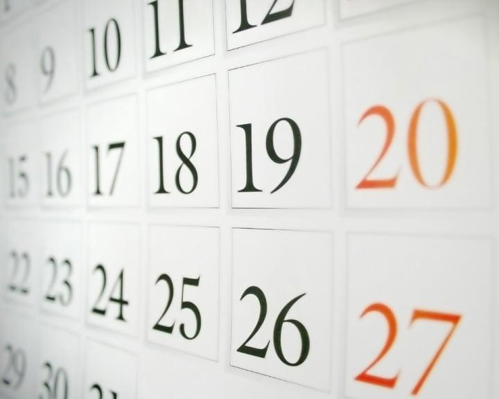 Календарный план проекта_3
