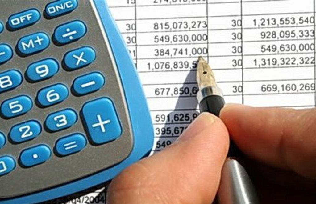 Программа финансового (управленческого) учета_3