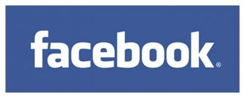 facebooklogo-290819