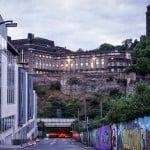 Эдинбург - это красиво - 2