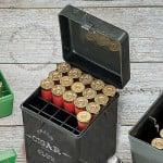 коробка с сигарами