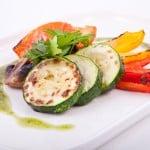 овощи гриль (2)