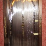 Двери (5)
