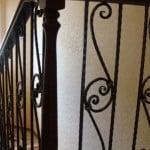 Лестницы (20)