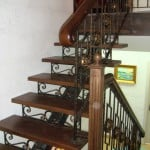 Лестницы (24)