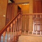 Лестницы (25)