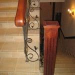Лестницы (26)