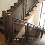 Лестницы (27)