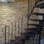 Лестницы (29)