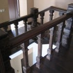 Лестницы (31)