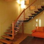 Лестницы (32)