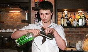 shiko-barmen