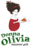 Logo_Donna_cmyk 2