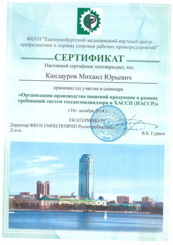 диплом-1