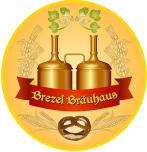 Брецель Бройхаус