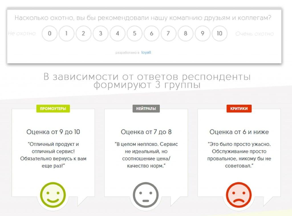 nps_presentation_partner (1)