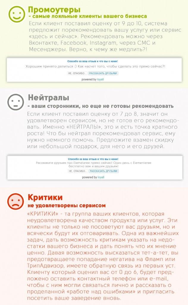 nps_presentation_partner (2)