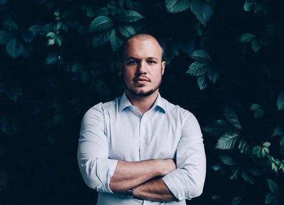 Михаил Баер