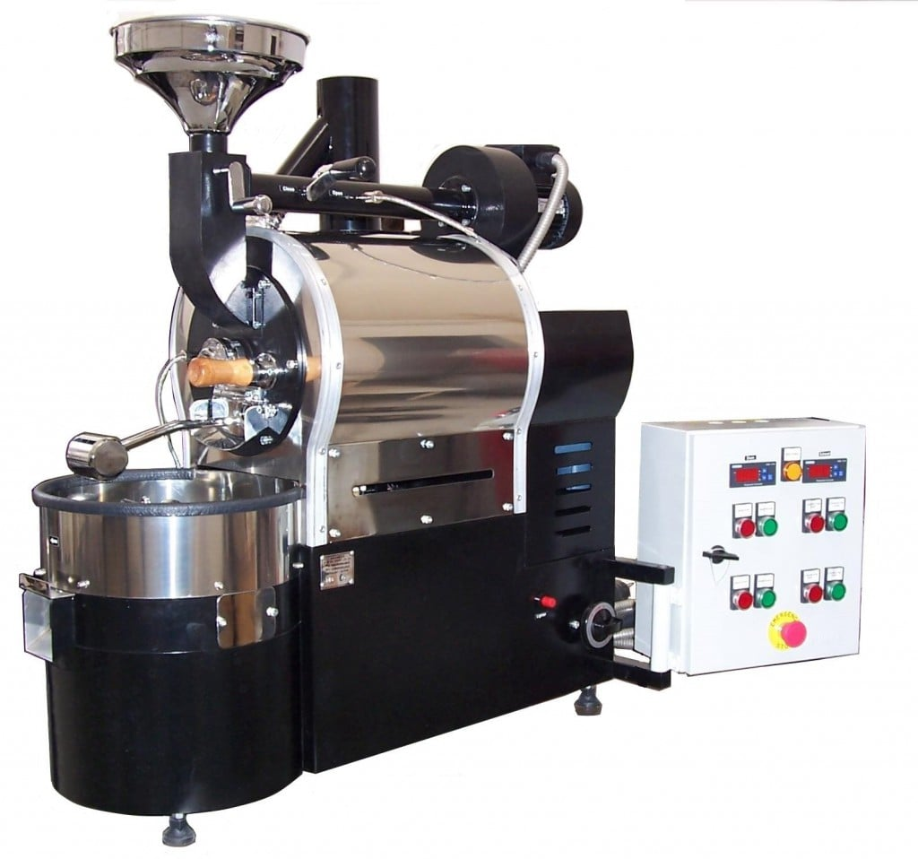 1453476068_14533_FT0_coffee_roaster2